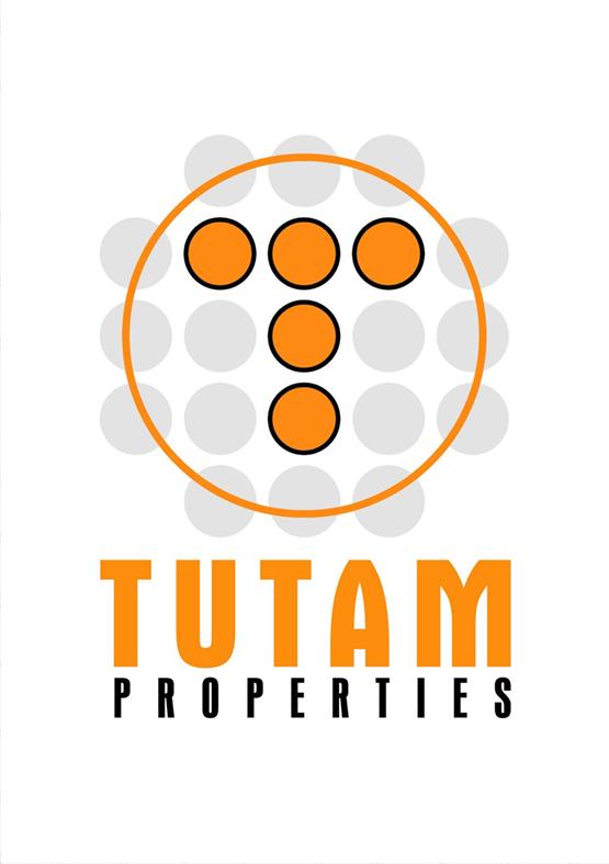 Tutamproperties-about