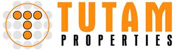 Tutam-Properties